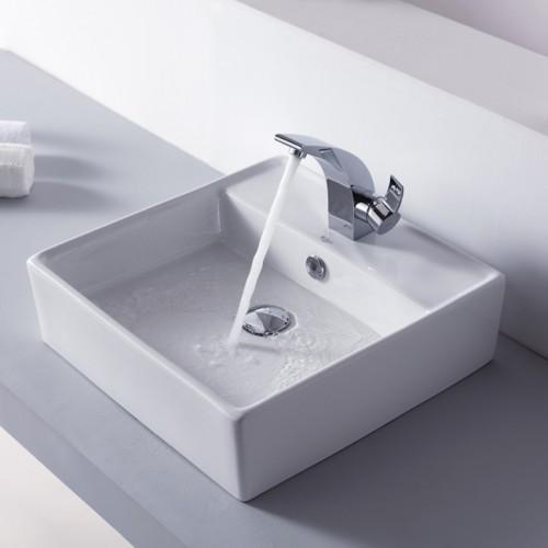 Умывальник керамический сантехника ставрополь оптом